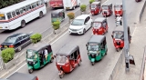 Three wheelers to be regularised under  a new Commission