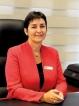 Christine Chevalaz appointed new Kingsbury Hotel GM