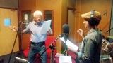ONUR-sponsored Radio Plays receive bad reception