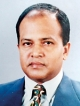 Nimal Gunaratne elected as  Mighty Mini President