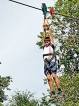 The 53rd Colombo Scout Camporee