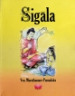 Sigala's story: Lessons not just for children