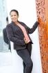 Multi talented Manjula now on CRI