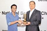 Top world scrabblers at Sri Lanka international open