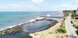 Impact from oil leak on coastal ecosystem to take months- NARA