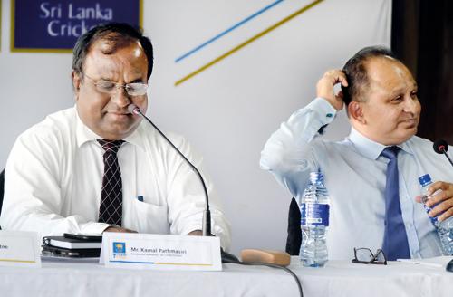 220 in sri lankan news