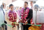 Rajya Osusala, Peradeniya Uni. to provide Community Pharmacy Services