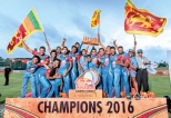 Campus cricket sustains Roy-Tho skills – say three former cricketers