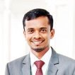 Lankan Journalist Fairooz selected for UN General Assembly opening