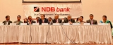 Perpetual Treasuries can't subscribe for NDB Rights Issue