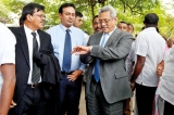Permanent High Court Trial-at-Bar rejects Gotabaya's plea that he  be warned and released