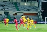 Looking for Packeer Ali magic to spur Lankan football