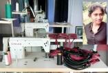 Thurunu Diriya loan tailored for success