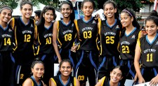 Gateway Colombo upset Royal 62-58