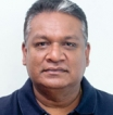 Lasith elected BRC President