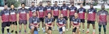 CSRA Veterans off to Bali for  'Karma Bali Rugby Fest Int'l 10s'