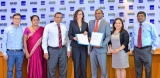 ADB, HNB in US$ 20 m  agreement to strengthen Sri Lankan microfinance institutions