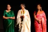Dance drama 'Sivakamiyin Sabatham' celebrates Kalalaya school of Dance and Music @70