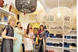 Trendy and Lankan @ one store