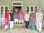 'Mithuruwela': A unique initiative offering hope and  support to cancer patients and caregivers