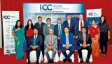 ICCSL holds AGM