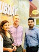 SUBWAY Sri Lanka expands, offers  franchise options