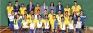 Kandy wins Inter-Sussex Badminton Tournament Trophy 2018