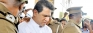 Former MP Duminda Silva and 3 others guilty as charged, rules Apex Court