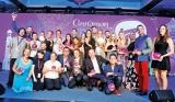 Cinnamon TBC Asia 2018 inviting international bloggers with a world-wide followership