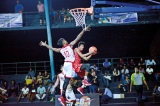 Thevakumar bros steer Commercial Credit to 59-50 win over DFCC Bank