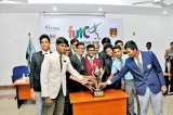 Gateway College joins hands with the Football Federation of Sri Lanka to host FUTC 2018