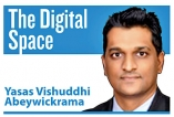 Digital Space takes  a national focus