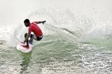 ISA training empowers Arugam Bay Surf Instructors' skills