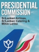Mihin Lanka never filed Performance Reports despite repeated reminders