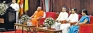 Buddhist Business Forum: Speakers stress importance of revisiting Buddhist teachings