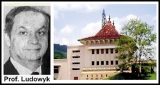 National Trust lecture: Ludowyk and the University of Ceylon's early years
