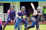 Sithara guides Teejay Lanka to victory