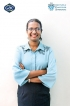 Anjalika Perera of GAC Sri Lanka tops global rankings
