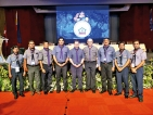 Asia-Pacific Regional Scout Conference, Philippines