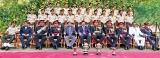 St Sylvester's College, Kandy wins Hermann Loos Challenge Trophy