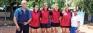Ladies College unbeaten champions