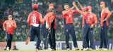 Selector blunders cost Lankans another game