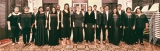 CMSC makes foray into opera with Henry Purcell's Dido and Aeneas