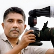 'Wild Sri Lanka   Photographer of the year 2018'