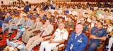 Air forces explore neighbourhood security mechanisms