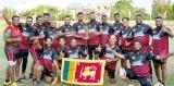 CSRA Veterans win  Plate championship