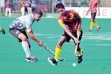 Ananda stun Nalanda with 2-0 win