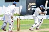 Inter Club Cricket Under-23  tournament still in abeyance