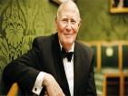 Sir Roger Bannister the esteemed Neurologist