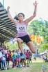 Anjali, Randika set new meet records on day three